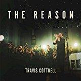 The Reason Travis Cottrell